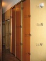 <p> Встроенный шкаф купе в прихожую.Фото галерея мебели.Мебель из ЛДСП EGGER.Шкафы-купе Командор фото.Шкафы-купе Раумплюс.Изготовление мебели на заказ.&nbsp;&nbsp;</p>