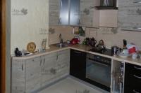 <p> Кухня.</p>
