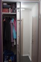 <p> Шкаф в прихожую.</p>