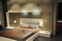 <p> Кровать в спальню.</p>