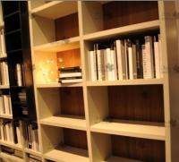 <p> Книжный шкаф стеллаж.</p>